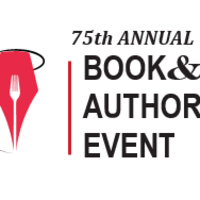 Junior League Book and Author Luncheon 2020