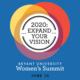 Women's Summit 2020