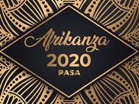 Afrikanza 2020