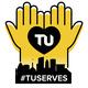 Canceled: TU Serves: Stream Clean Up