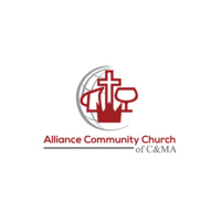 Alliance Community Church