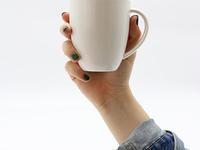 Graduate School Coffee Hour