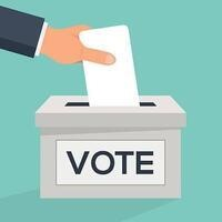 Boulder Campus Staff Council Elections