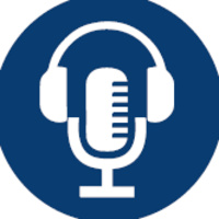 Tinkerspace: Intro to Audio Recording & Podcasting