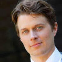 CANCELED: Oberlin College Choir: Noah Horn '07, guest conductor