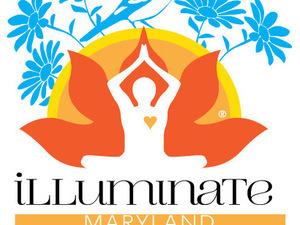 Illuminate Baltimore Mind-Body-Spirit-Arts Festival