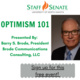 Optimism 101