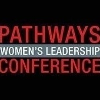 CANCELED: Pathways Women's Leadership Conference
