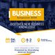 Business Spring Symposium