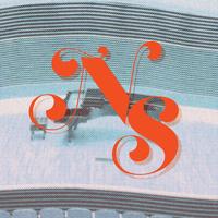 New Sound Concert Series