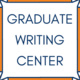 Online Workshop: Structured Writing Time & Feedback