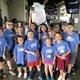 Kids Summer Academy at Topgolf