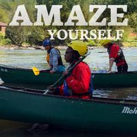 Whitewater Kayaking Day Trip