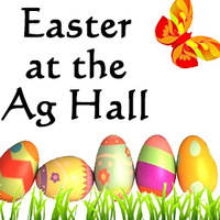 Community Easter Worship Service