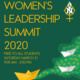 Women's Leadership Summit 2020