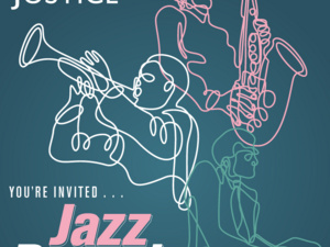 FreeState Justice Jazz Brunch