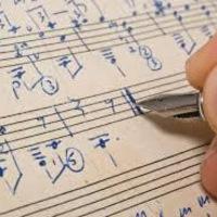 Composers' Guild Recital