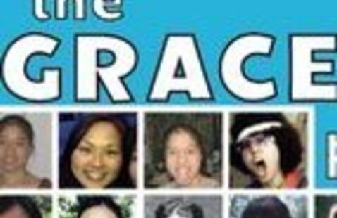 Documentary and Discussion: The Grace Lee Project
