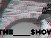 Kelechukwu Mpamaugo: The (blank) Show