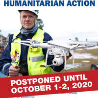 25th International Humanitarian & Security Conference