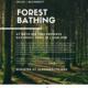 Canceled -- Forest Bathing