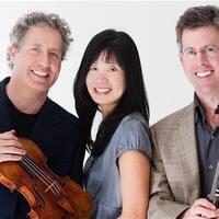 Tilden Trio
