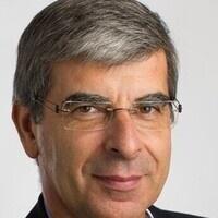 Dr. Pierre Deymier