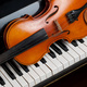 Cancelled: UND Community Music Program Recital