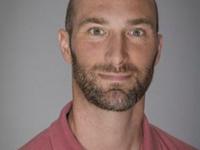 Professor Steven Maddox