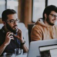 Webinar – Comience su Negocio en el 2020