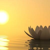 Meditation and Relaxation Workshop