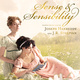 Sense and Sensibility (SUSPENDED)