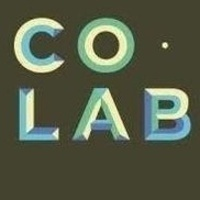 Co-Lab: Open Lab - CANCELLED
