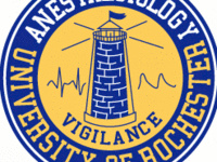 6th Annual Lawrence Educational Symposium