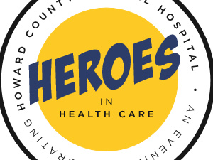 Heroes in Health Care