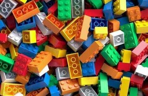 LEGO® Adventures