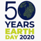 Canceled -- Earth Day 50: Volunteer Work Day