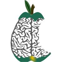 Neuroimaging Journal Club - Dr. Zahra Hosseinni