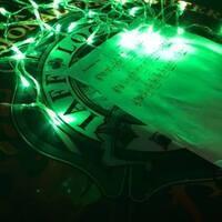 Saint Patrick's Day Pub Crawl