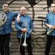 CANCELED: Great Performance Series: Spanish Brass
