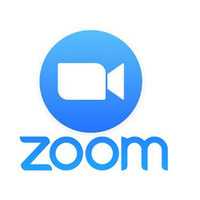 Training: Introduction to Zoom