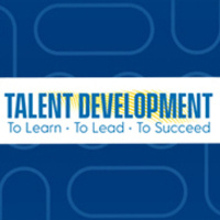 [CANCELLED] Talent Development Workshop: TED Talk Tuesdays, 'The Power of Vulnerability'