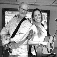Cellar Sessions: Rachael Karpo and John Mairose
