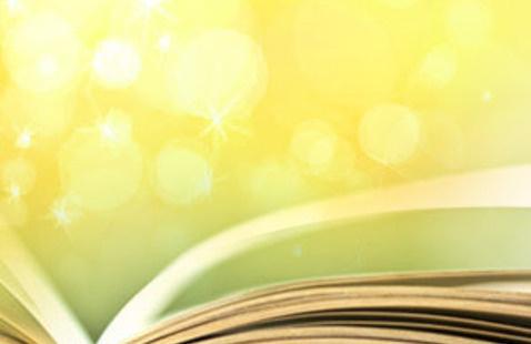 Book Buzz with Penguin Random House