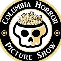 Columbia Horror Picture Show