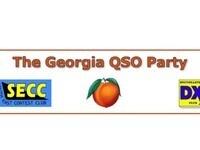 Georgia QSO Party