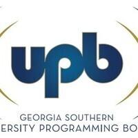 UPB SBORO - Birds of Prey (Cancelled)