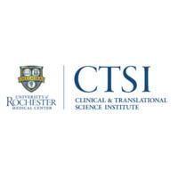 CTSI Seminar Series