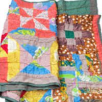 Sewing and Quilting Group - CANCELLED
