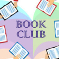 Teen Book Club -- Share and Tell - CANCELLED